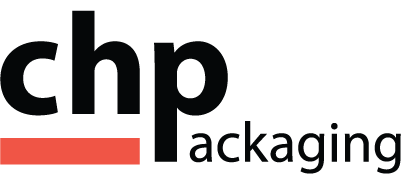 CHPackaging Logo